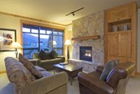 Whistler Creekside Hotels