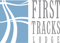 first-tracks-200.png