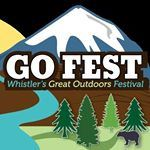 Whistler Great Outdoor Festival