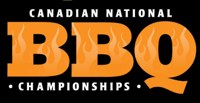 Bulleit Bourbon Canadian National BBQ Championships 2017