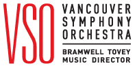 Vancouver Symphony Orchestra Canada Day Concert