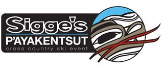 Sigge's P'AYAKENTSUT Cross Country Ski Event