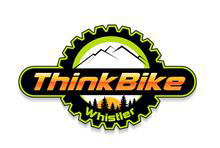 Think Bike Whistler
